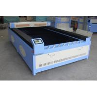 Wholesale laser cut engraving machine for wood and acrylic from china suppliers