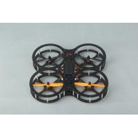 Wholesale Wheelbase RC Quadcopter Frame 160MM Carbon Fiber Drone CC3D Flight Control from china suppliers