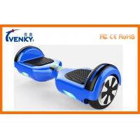 Wholesale Samsung Battery electroplating Intelligent Self Balancing Drift Scooter 10 Inch Two Wheels from china suppliers