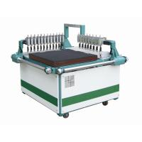 Wholesale Manual Building Glass Cutting Machine from china suppliers