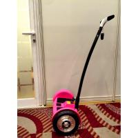 Wholesale Short Range Personal Transporter Scooter 350W Motor 20 KM Mileage Samsung Battery from china suppliers