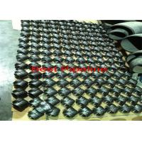 "Nipolets Forged Pipe Fittings 14"" SCH120/12"" SCH120/10"" SCH120/ 6"" SCH120 ASTM for sale"