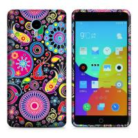 Quality Meizu M1 Note silicone Photo protection case Ordorless cell phone protective case for sale