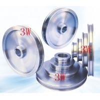 Wholesale Tower Pulleys In tungsten carbide coated(Size:custom) from china suppliers