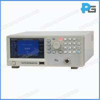 Wholesale Digital Insulation Resistance Tester for 10KΩ~10TΩ test range from china suppliers