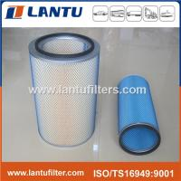 Wholesale GOOD QUALITY AIR FILTER MITSUBISH ME073821 FROM FACTORY from china suppliers