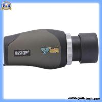Wholesale High Quality 8 X 30 Mystery Wide Angle Monocular Telescope Army Green-89003978 from china suppliers