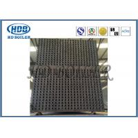 Wholesale Tubular Type Recuperative Air Preheater Pre Heating For Thermal Power Plant from china suppliers