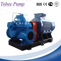 Wholesale Tobee™ Electric Large Capacity Water Pump from china suppliers