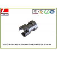 Wholesale OEM golden supplier precision stainless steel machining custom made parts from china suppliers