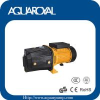 Wholesale Self-priming pump,Jet pump,surface pump JET60/80/100C from china suppliers