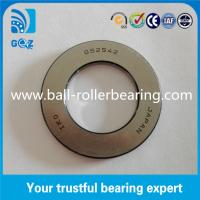 Wholesale GS2542 Original Needle Roller Bearing High Precision , Washer Thrust Bearing from china suppliers