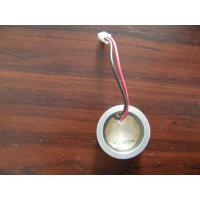 Wholesale High Power Ultrasonic Beauty Transducer 1 MHZ  - 3 MHZ from china suppliers