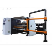 Wholesale FHQE High Speed Slitting and Rewinding Machine from china suppliers
