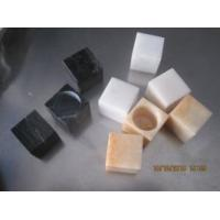 Buy cheap Marble handicrafts from wholesalers