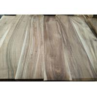 Wholesale unfinished acacia hardwood flooring from Guangzhou factory from china suppliers