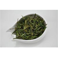 Wholesale Chinese Nature Crisp Fresh Tian Mu Qing Ding Tea High Grade Tang Suprised from china suppliers