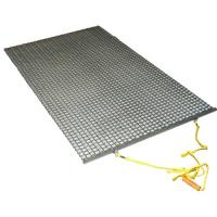 Wholesale Drag Mat Screen for Seed Bed Preparation,Dew Removal,Grass Field Designs,3'WX4'L from china suppliers