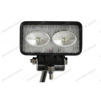 Wholesale 20W CREE LED Off Road Driving Lights Flood / Spot Beam For 4wd / Tractors from china suppliers
