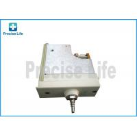 Quality Hospital Ventilator Repair Maquet 06671137 Gas module O2 Servo-i Oxygen module Type III repair for sale