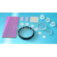 Wholesale optical CCD filter for CCTV lens from china suppliers