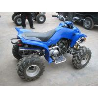 Wholesale Yamaha 200cc Air Cooled 4 Wheel Drive ATV With Four Stroke from china suppliers