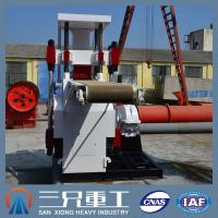 Buy cheap Best Selling Full Automatic Fly Ash Brick Making Machine from wholesalers