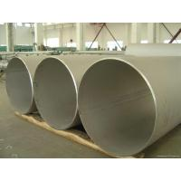 "Wholesale Custom Seamless Steel Line Pipe, API 5L GRB Pipeline 2.375"" - 10.750"" OD, 5 - 12m Length from china suppliers"