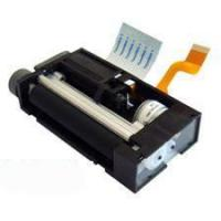 Wholesale TP-481S cash register printer parts compatible with Seiko LTP1245 from china suppliers
