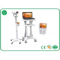 Wholesale Full High Definition Hospital Medical Equipment For Colposcopy Examination from china suppliers