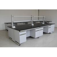 Wholesale Lab  workbench Manufacturers / Lab workbench  factory /Lab workbench Price from china suppliers