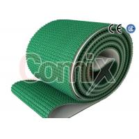 Wholesale Cold - Resistant Industrial Conveyor Belts PVC Working Temperature -10℃ - +80℃ from china suppliers