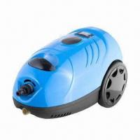 Wholesale 1400W small car washer/electric high pressure washer, 230 to 240V at 50Hz voltage  from china suppliers