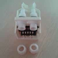 """Wholesale 1/4"""" Hybrid Connectors integrate for Beauty Machine from china suppliers"""