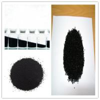 Buy cheap Acetylene Black 75% Compressed from wholesalers