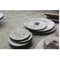 Wholesale ASTM, BS, DIN Standard, 2D, 2B, BA Finished 316L Stainless Square Hot Rolled Steel Plates from china suppliers