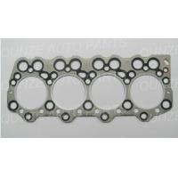 Wholesale MITSUBISHI 4D31 4D30 ENGINE CYLINDER  HEAD GASKET KIT from china suppliers