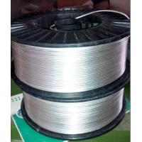 Wholesale AZ31 AZ61 AZ91 Pure Magnesium Wire / Magnesium Alloy Bonding Wire 1.2mm 1.6mm 2.0mm from china suppliers