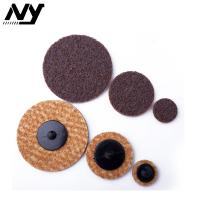 Wholesale P120  Abrasive Sanding Discs Attachment For Drill Included Type TP  CD Found from china suppliers