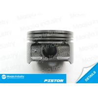Wholesale Custom Car Engine Piston For 97 - 05 Ford E-250 E-150 Club Wagon 5.4 L SOHC 330Cu V8 from china suppliers