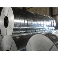 Wholesale Hot Rolling HDGI Galvanized Steel Coils Steel Purlin ASTM A53 BS1387-1985 from china suppliers