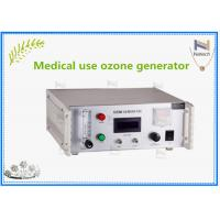 Wholesale 110V Oxygen Source Household Ozone Generator 3g 5g 6g 7g For Dental Medical from china suppliers