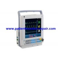 Wholesale GE Patient Monitor B20 Fault Repair Patient Monitor Repairing from china suppliers