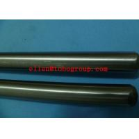 Wholesale Forged Stainless Ss347h bar size8-1200MM diameter 304 304l 316 316l 321 316ti from china suppliers