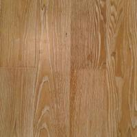 Wholesale super wood engineered flooring from china suppliers