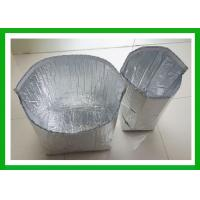Wholesale Bubble Foil Thermal Box liner insulation For Cushion , Insulated Shipping Bag from china suppliers