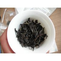 Wholesale Healthy Fujian Tie Guan Yin Chinese Oolong Tea Wu Long Slimming Tea from china suppliers