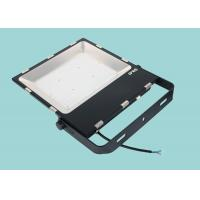 Wholesale 100W Ultra Slim High Brightness SMD LED Flood Light IP65 For Square / Bridge, outdoor wall mounted flood lights from china suppliers