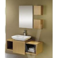 Wholesale Topper bathroom corner shelf 1000B from china suppliers