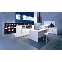 Wholesale American style modern kitchen furniture whole sale from china suppliers